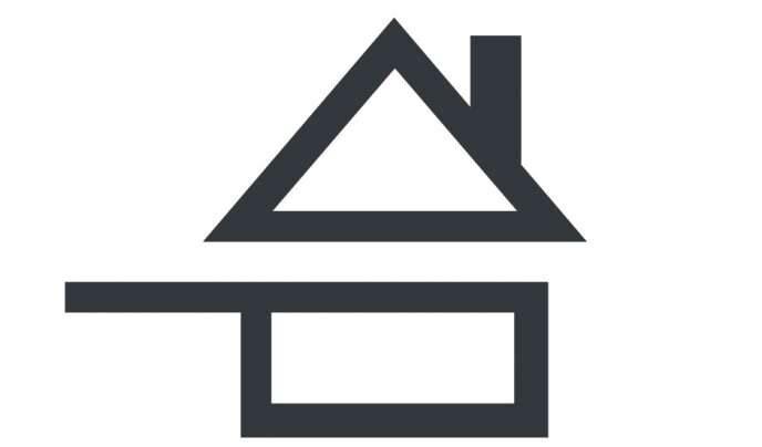 ill_4457531_77f1_logo_faitmaison_fondclair.jpg