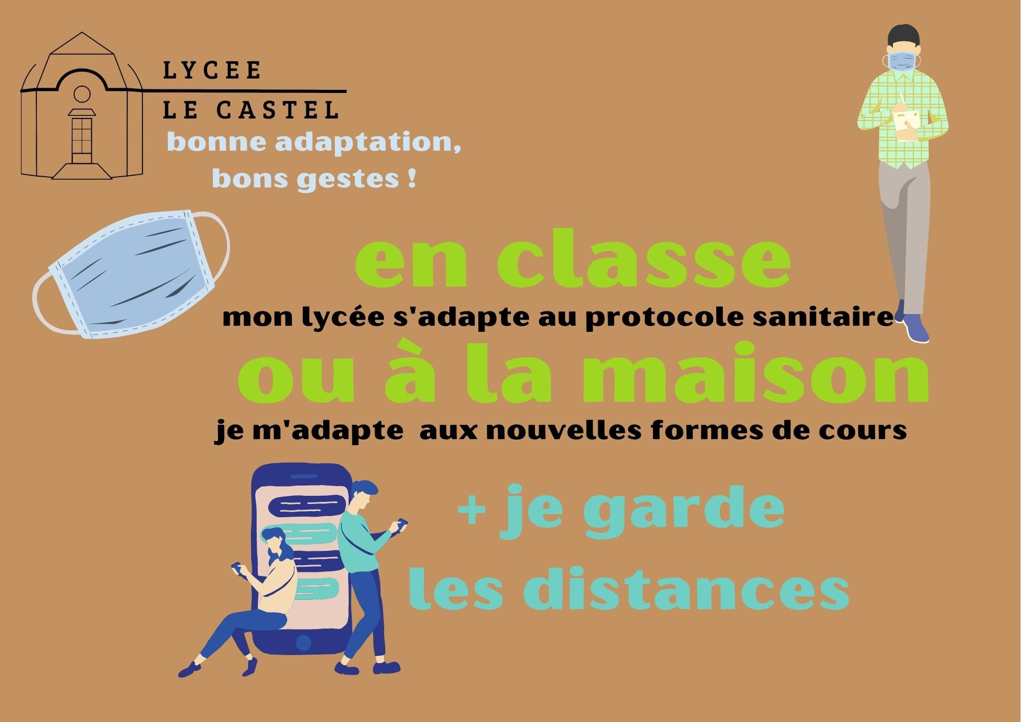 Le protocole évolue AU LYCEE COMME A LA MAISON (2).jpg