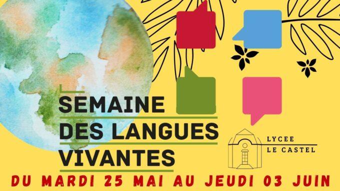 Concours Semaine des Langues 1-1.jpg