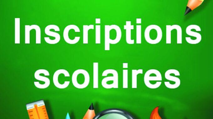 Inscription-scolaire-Mars-2017.jpg