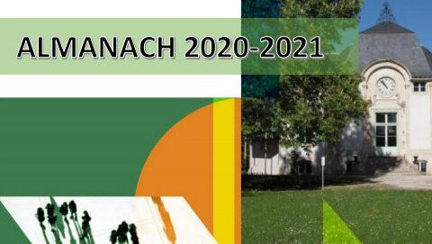 2021-07-09_101109.jpg