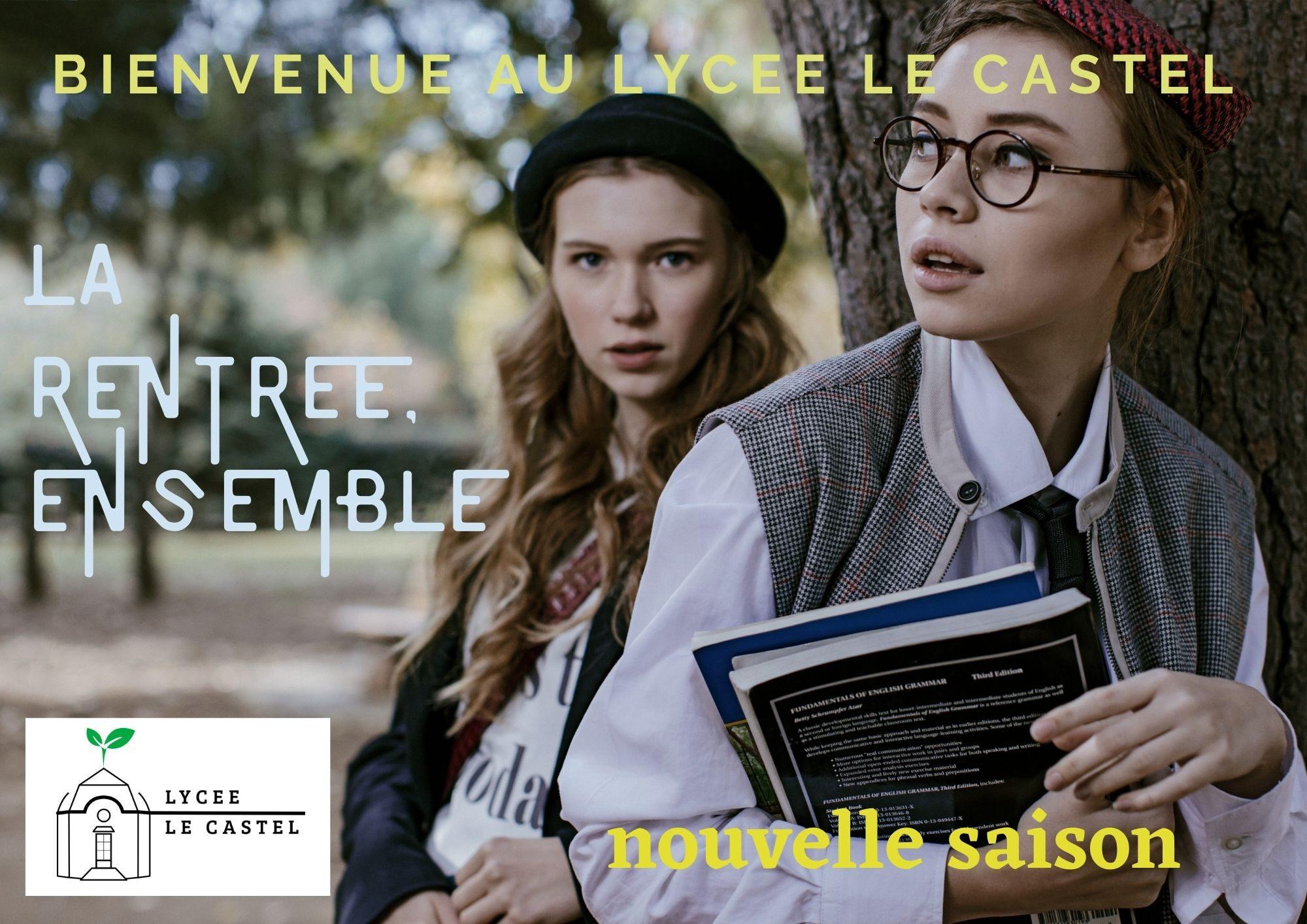 C'est la rentrée Lycée le Castel (3).jpg