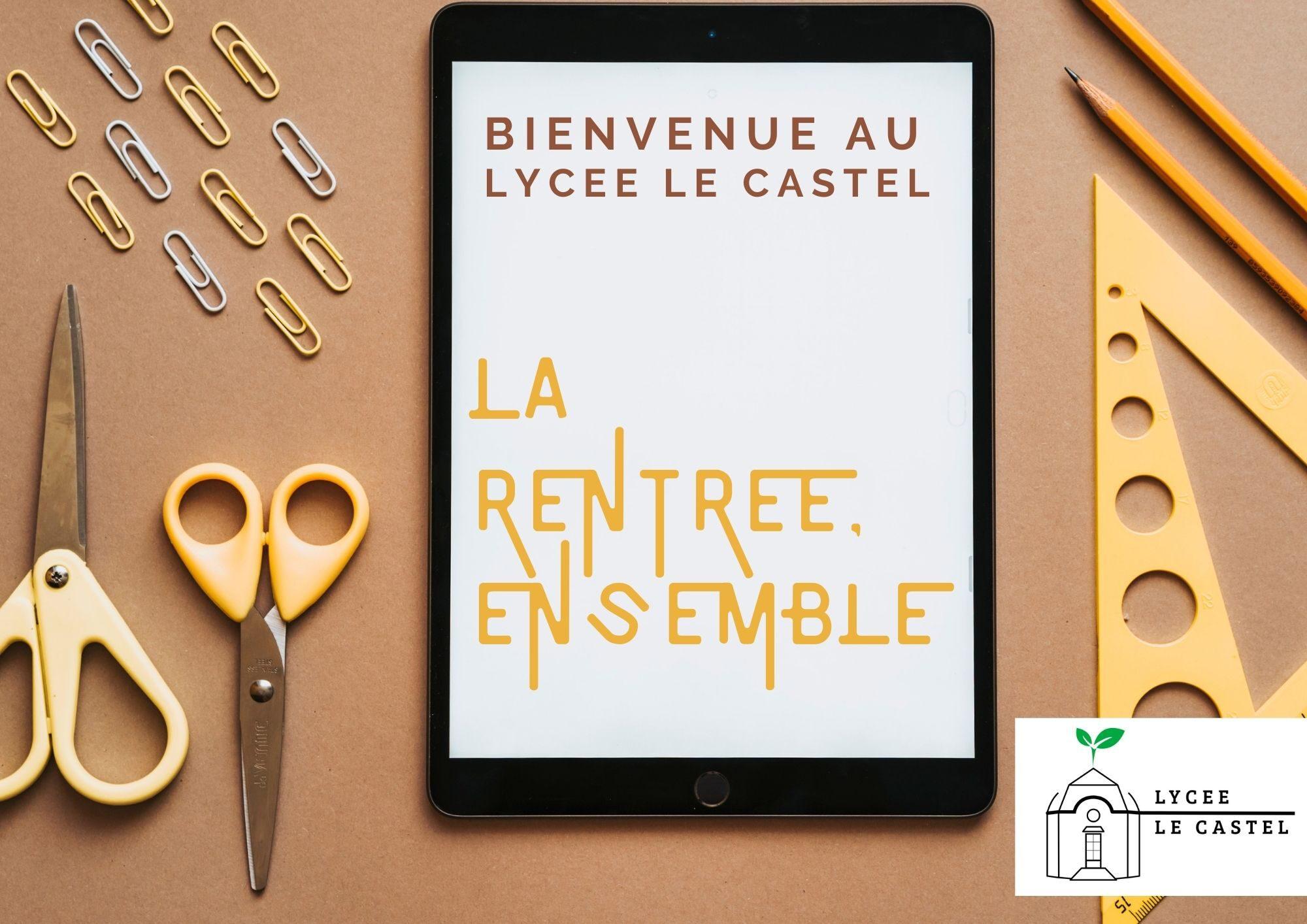 C'est la rentrée Lycée le Castel (6).jpg