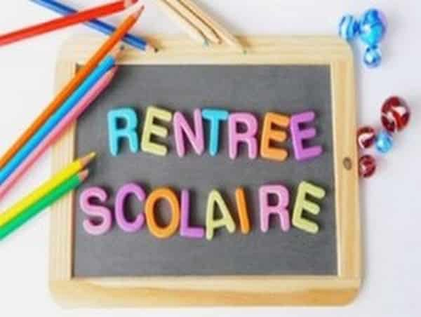 allocation-rentree-scolaire-prime-caf-23.jpg
